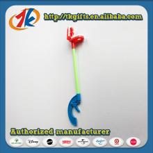 Kids Novelty Plastic Dinosaur Grabber Toy for Kids