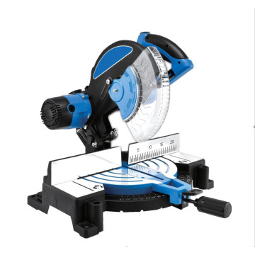 "Vertical Cutting Machine 10""/255mm Miter Saw"
