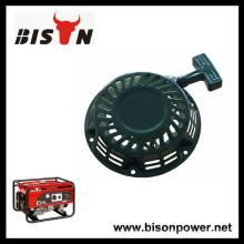 BISON (CHINA) generador arrancador de arranque
