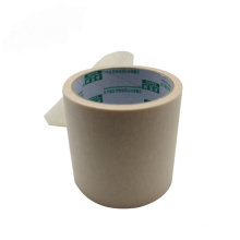 Adhesive Masking Tape  DIY Painting Paper Painter Decor Craft General Purpose