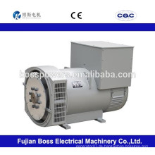 Neues Produkt Stamford Kopie HCI4F 320KW AC bürstenlose Lichtmaschine