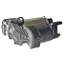 Air Suspension Compressor Spare Parts