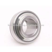 Stainless steel bearing pillow block bearing UC series