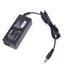 24V 3A DC Power Supply Converter Transformer