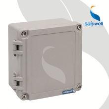 Аккумуляторный прибор для защиты от воды Водонепроницаемый корпус для кабелей