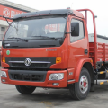 Dongfeng CAPTAIN Cargo Truck Transport Longue Distance