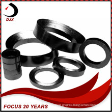 Carbon Graphite Seal Ring for Automobile and Mechanical Industry