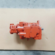 TB175 Hydraulic Pump K3SP36C Main Pump