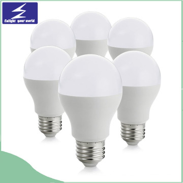 E27/B22 85-265V 5W 5730 A60 LED Bulb Light