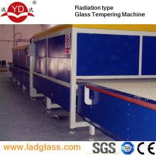 Ce Aprovado Máquina De Fabricação De Vidro De Segurança Automática