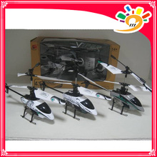HUAJUN Factory W808-2 4 Channel Remote Control helicopter