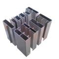 Powder Coating Aluminum Product for Window and Door