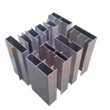 Powder Coating Aluminum Product for Window and Door
