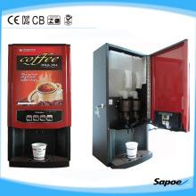Cafetière expresso Best Seller Machine automatique Sc-7902