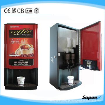 Sapoe Sc-7903 Performance Dispensador de Café Quente