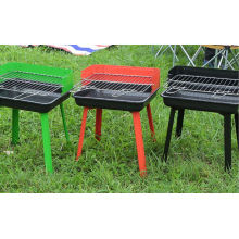 Family Fun BBQ Stove, BBQ Grill for Kids