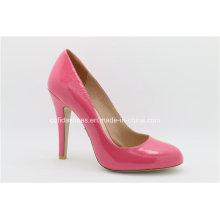Trendy High Heels Lady Schuh für Büro Frauen