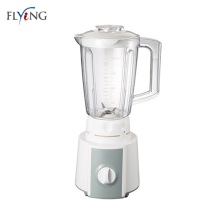 Best Blender And Grinder Brands Available In India