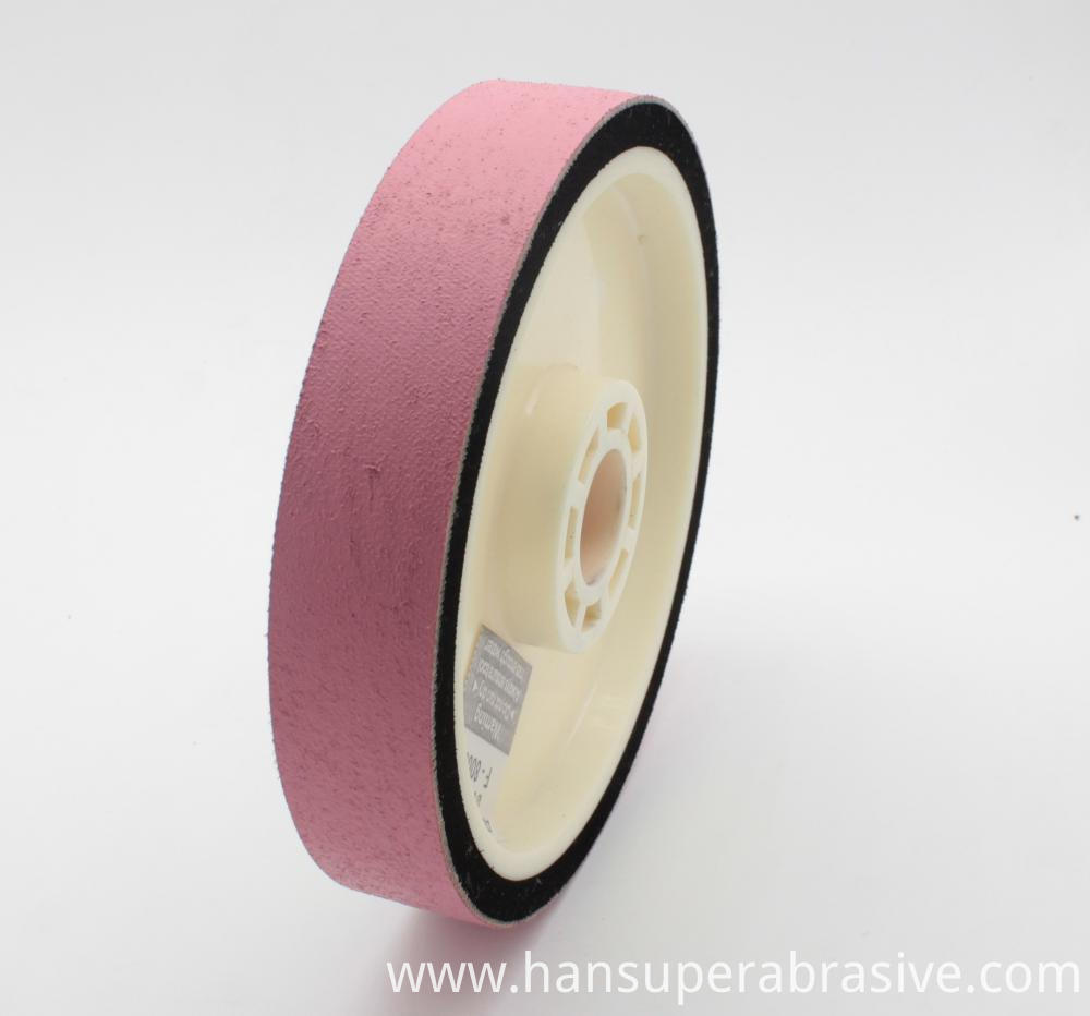8000Grit Lapidary Resin Bond Wheel