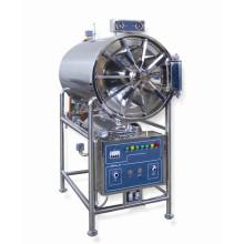 Stérilisateur à vapeur pression cylindrique Horizontal pts-280ydc