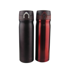 350ML/500ML Stainless Steel Vacuum Flask Can Painting Any Colors
