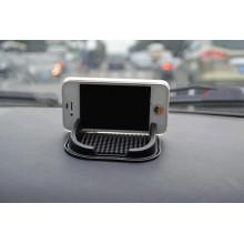 Soporte de coche universal del teléfono móvil del soporte del tablero de instrumentos de la venta directa de la fábrica