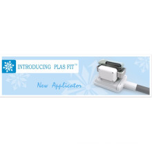 Máquina de congelación gorda de Crolipolysis del grado médico