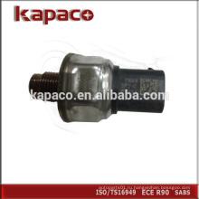 Датчик давления масла общего пользования для автомобильных аксессуаров 55PP32-01 110R-000096
