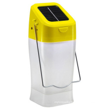 Africa Portable Solar Energy Lamp Solar Lamp for Rural Areas