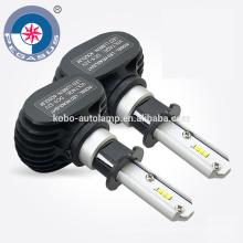 Светодиодные прожекторы T1 Auto Lights Car Led Spot Light