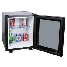 Réfrigérateur Mini Réfrigérateur Hôtel sans Compresseur