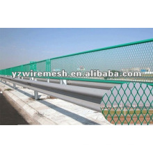 fencing wire mesh/ chain link fence