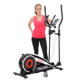 Elliptical Cross Trainer Meilleur vélo de gymnastique elliptique