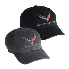 Racing Cap 100% Cotton - R026