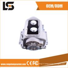 Pièces de moulage mécanique sous pression en aluminium de précision