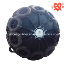 Ship to Ship Anti-Collision Boat Fender