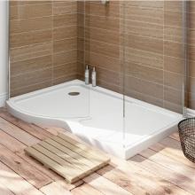Popular portable shower mobile shower room equipment