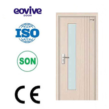 Wooden door furniture doors entry doors for hotels