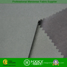 Memory Polyester Fabric for Men′s Wind Coat or Jacket