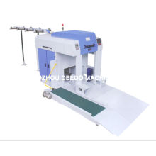 Fa381A High Production Drawing Frame