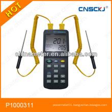 New model micro pc high-precision thermometer