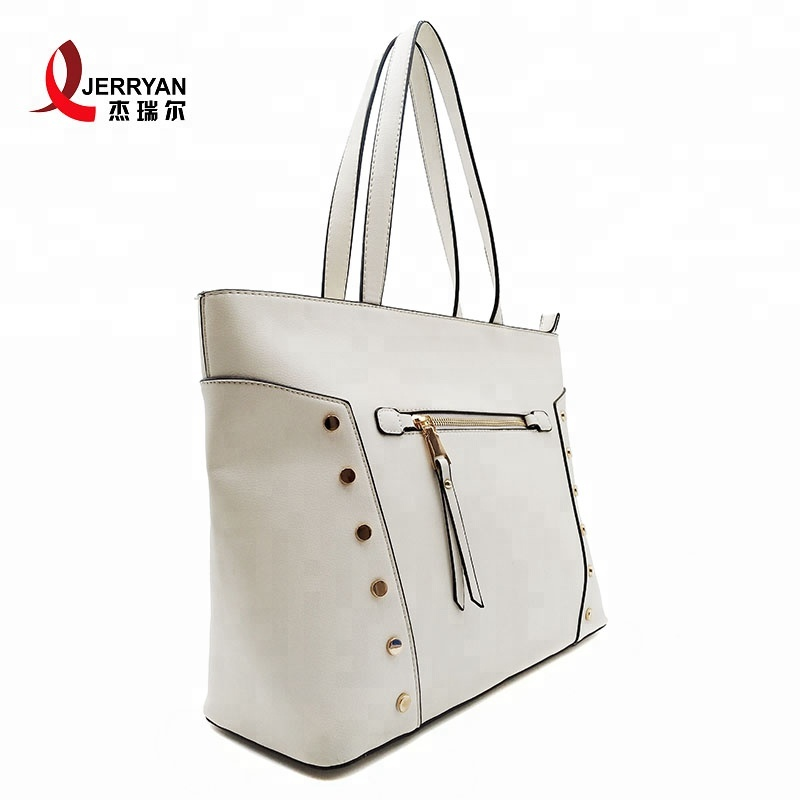 small handbags for ladies