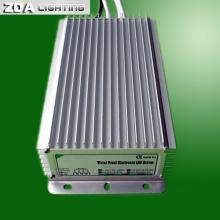 150W/200W Waterproof LED Power Supply