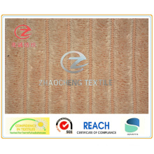 2.5W N/P Corduroy Middle Cream Color (ZCCF011)