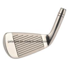 Tête de Club de Golf en alliage zinc