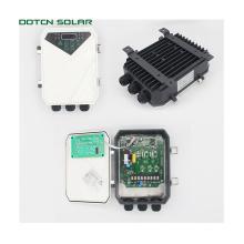 48 Volt Water Pump MPPT Solar Controller Solar DC Surface Water Pump