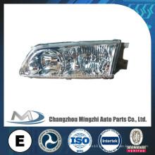 Manual de lâmpada principal para Hyundai H1 / Starex 2003