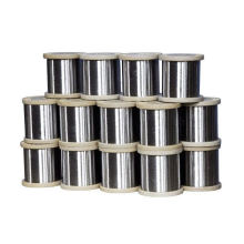 304 Stainless Steel Wire/spring wire