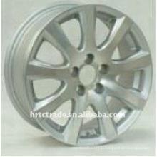 Roda de carro de alumínio S740 para toyota