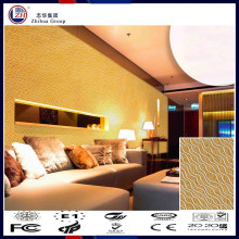 Interior Cheap 3D Wall Panelling